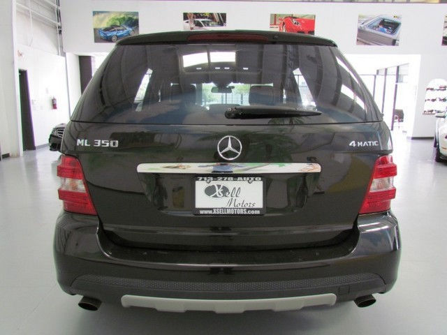 2007 mercedes benz ml350 4matic usa stock mercedes benz c c japan international. Black Bedroom Furniture Sets. Home Design Ideas